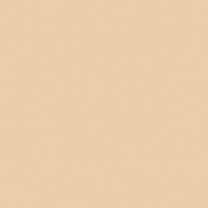 badmoebel