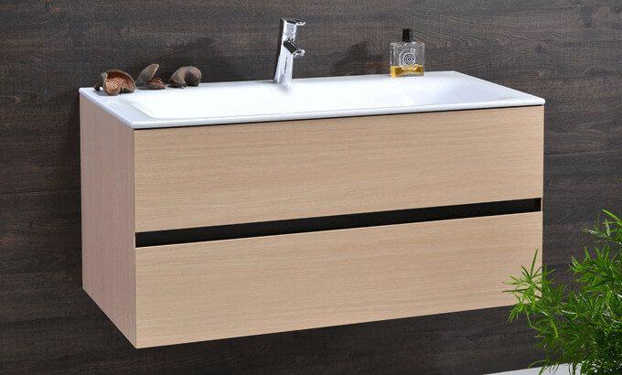 Badmöbel Badezimmer Bühlmann