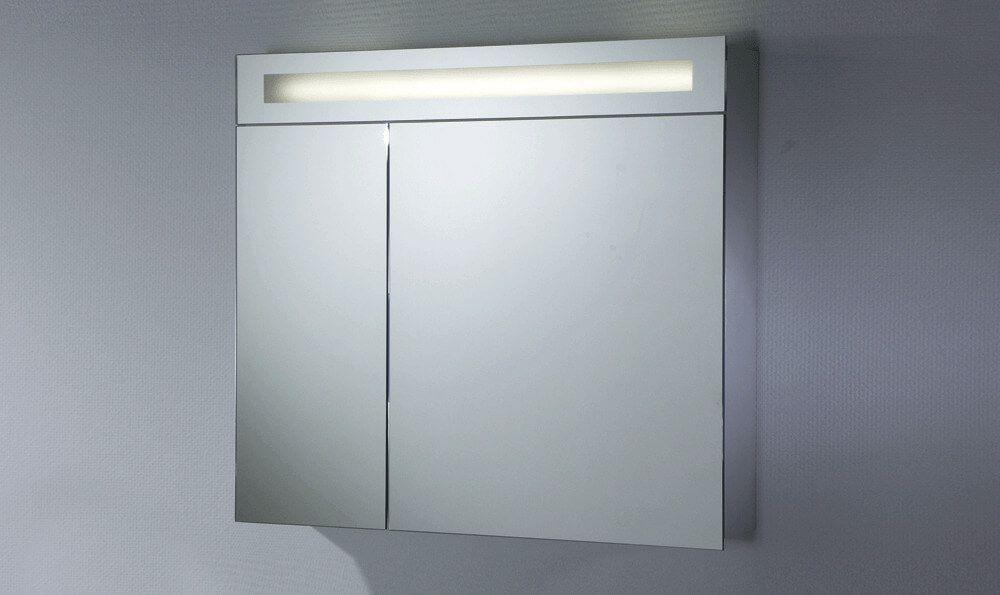 Badspiegel Spiegelschrank