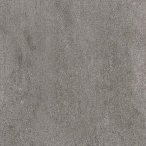 337 beton