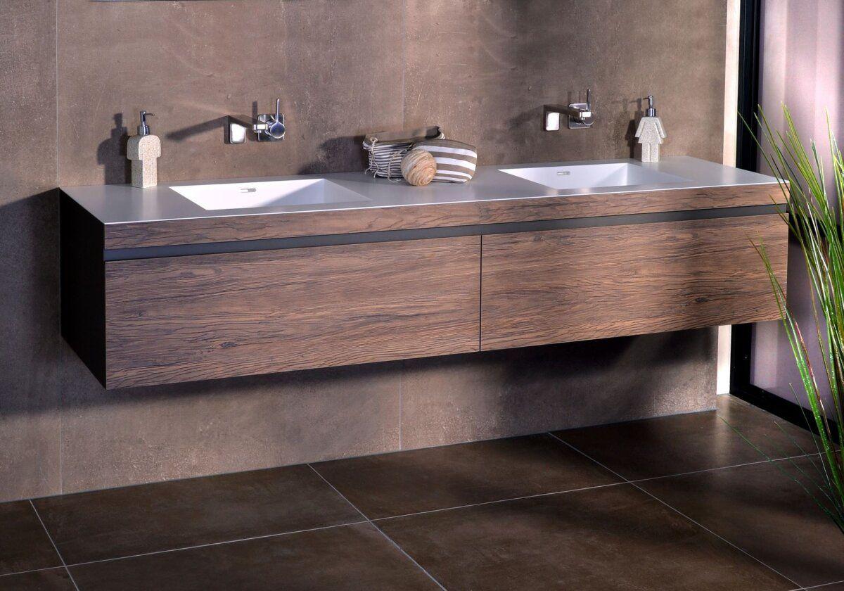 Badmöbel Badezimmer