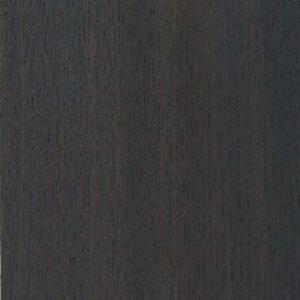 Badezimmermöbel Holz